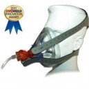 CPAP o-two