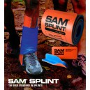 Attelle SAM Splint